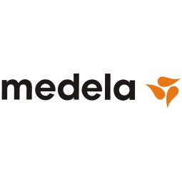 Hire Medela Breastpumps